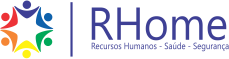 Rhome - Recursos humanos, saúde e segurança