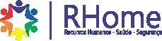 Rhome – Recursos Humanos - Rhome – Recursos Humanos